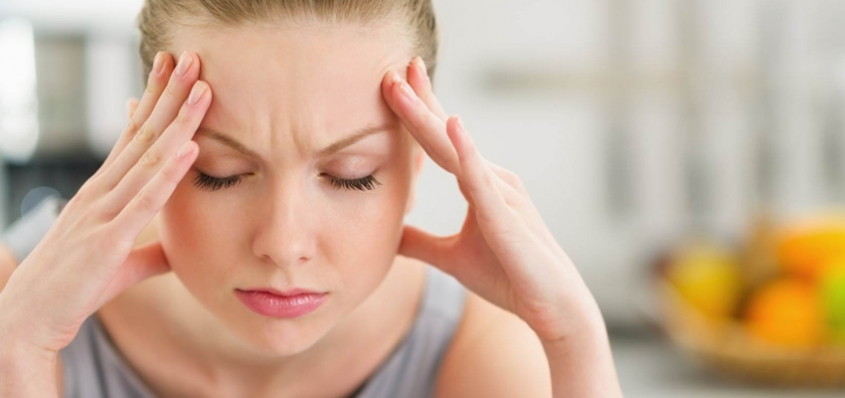 Estrés Laboral: el acechador de la salud mental