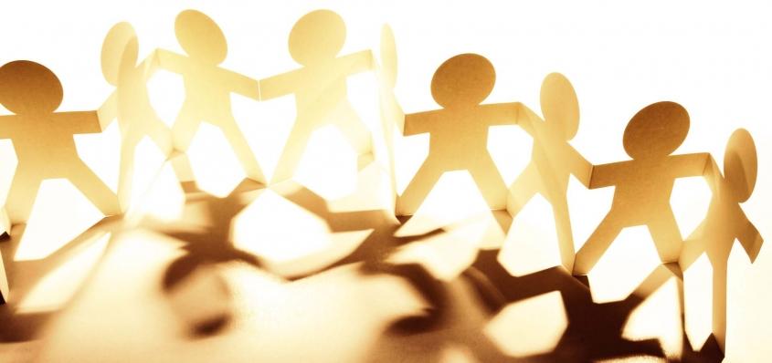 PNL para mejorar nuestras relaciones con los demás