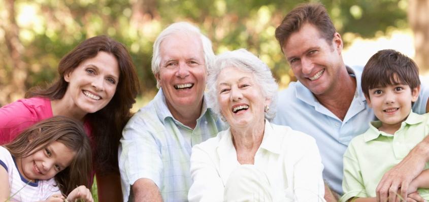 Aceptar a la familia: un reto de amor y lealtad