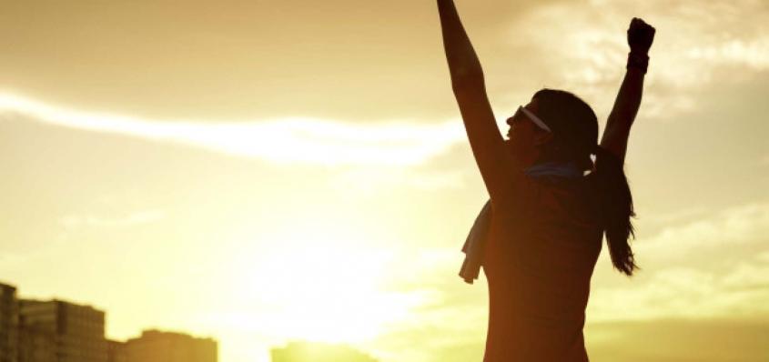 La voluntad: una manifestación del alma