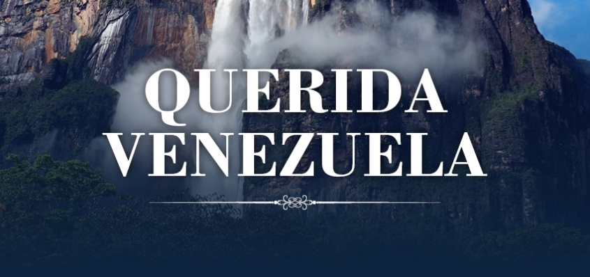 Ho'oponopono Venezuela