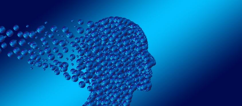 Asumir la responsabilidad de la condición mental para convivir en bienestar